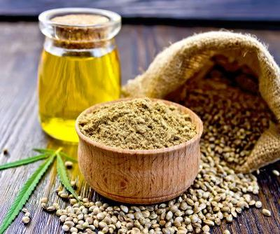 Hemp As Medicine | A History of Hemp As Medicine Since Ancient China