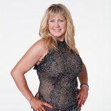 Tonya Harding Joins This Season's DWTS - See What the Former Skater's Been Up To