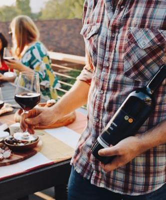 A guide to the different European Garnacha/Grenache Appellations