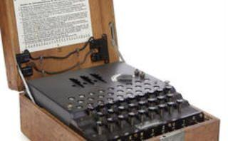 GCHQ releases Enigma, Bombe and Typex simulators on GitHub