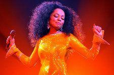 7 Diana Ross Songs For Your Pride Month Playlist: Listen