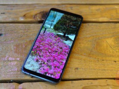 Project Fi Opens Pre-Orders For LG G7 And V35