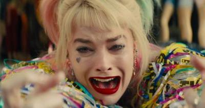 'Birds of Prey' Gets a New Title in Theaters After Underperforming at the Box Office