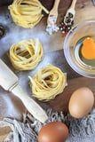13 Hard Cooking and Baking Skills You Can Use This Time at Home to Finally Master