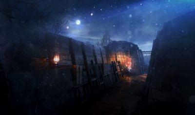 Battlefield 1 Nivelle Nights Update Rolls Out Tomorrow, Downtimes Revealed
