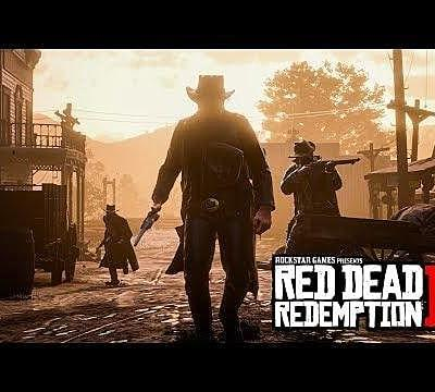 Red Dead Redemption 2: Rockstar's Follow Up to a Last-Generational Great Looks Primed to Deliver