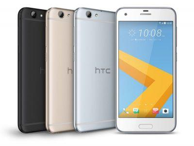 HTC One A9 To Get Android 7.0 Nougat