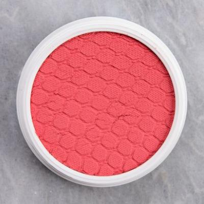 ColourPop Growth Flirt Super Shock Cheek Review & Swatches
