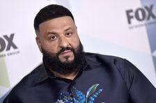DJ Khaled & Floyd Mayweather Settle Charges From SEC After Failing to Disclose ICO Payments