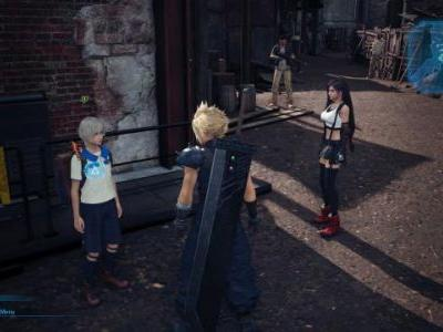 Square Enix Reveals PAX East 2020 Lineup and Schedule of Events