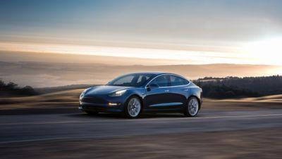 Tesla Model 3 Features, Pricing-and a First Drive!
