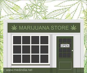 Medical Marijuana Dispensaries Should Be Far Away From Kid's Areas