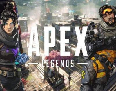 Over 350K Apex Legends cheaters banned, Respawn working on PC crashes