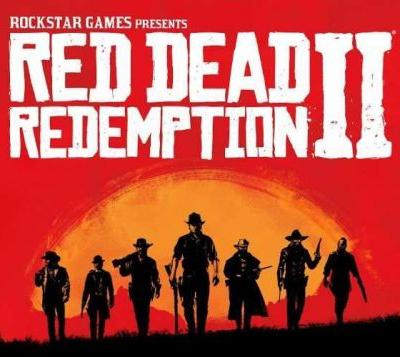 Red Dead Redemption 2 Release Date Revealed By Amazon Mexico?