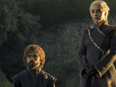Game of Thrones Season 8 Teaser Video Confirms April Premiere