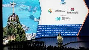 Chinese Businessmen Plan to Invest in Integrated Resorts in Brazil