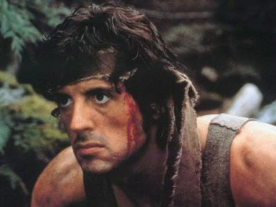Rambo 5: Sylvester Stallone to Star & Possibly Direct