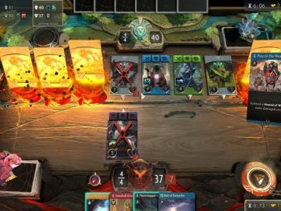Artifact Review - Analytical Adventure