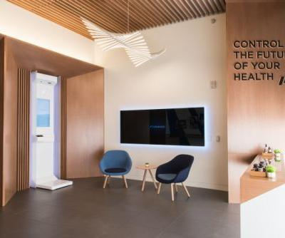 Forward brings its personalized healthcare service to Los Angeles