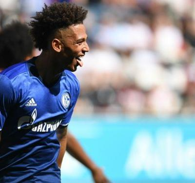 Kehrer completes €37m PSG move on five-year contract
