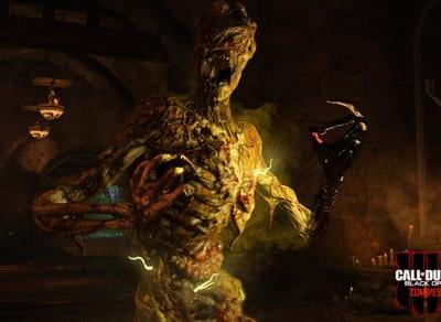 Fired Treyarch tester spills 'Call of Duty: Black Ops 4 Zombies' secrets