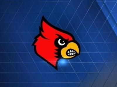 Jackson, Louisville roll in the rain past Syracuse 56-10