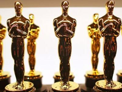 Academy Releases Shortlists for Nine Award Categories