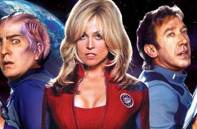 Never Surrender Trailer: Galaxy Quest Documentary Hits Theaters