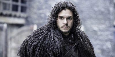 Who Kit Harington Thinks Should Take It All On Game Of Thrones