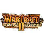 Unannounced Blizzard mobile game could be Warcraft-related, according to job posting
