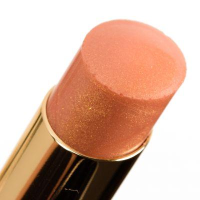 Chanel Beige Dore & Noir Moderne Rouge Coco Shines