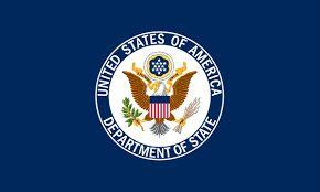 US State Department suggest travel advisory to citizens