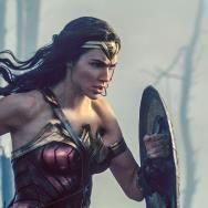 Today in Movie Culture: Gal Gadot Spoofs 'Wonder Woman,' 'Justice League' Stars Swap Roles and More