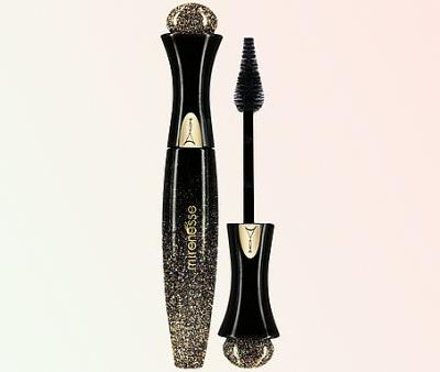 You've Probably Never Heard of This Mascara, But One Is Sold Every 3 Minutes Across the World