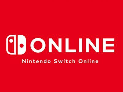 New Information for Nintendo Switch Online Service Revealed