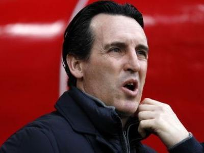 Arsenal's top-four hopes could be over today