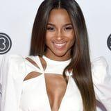Ciara's New Inverted Bob Will Make You Want to Level Up Your Hairstyle For Fall