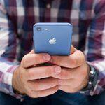 Analyst expects new iPhones to be available in gold, blue, orange, and more