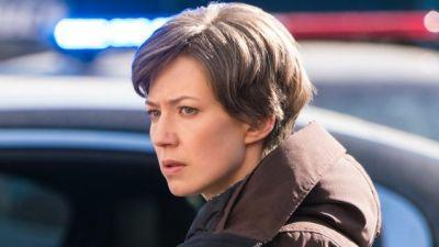 Can't Stop What's Coming - The Bleak Timeliness of FARGO'S Third Season