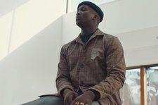 Jacob Banks Releases Gripping 'Slow Up' Video: Watch