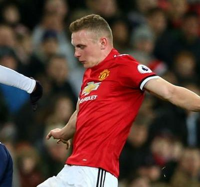 Who is Ethan Hamilton? The 'next Roy Keane' following in Darren Fletcher's footsteps at Man Utd
