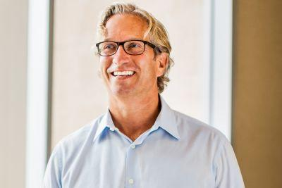 With GreatCall Deal, GTCR Looks to Expand Healthtech for Boomers