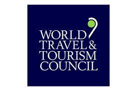 WTTC president and CEO speaks about pitfalls of mass tourism in Asia Leaders Forum