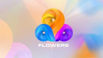 Flowers TV now exclusively available on YuppTV, in North America