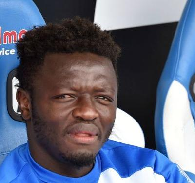 Muntari joins Seedorf at Deportivo La Coruna