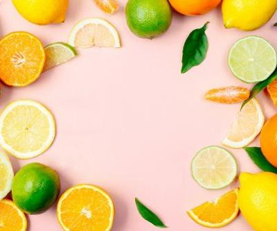 BioActor study: Evidence so far suggests citrus flavanones, metabolites benefit gastrointestinal function