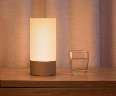 Xiaomi is bringing smart home products with Google Assistant to the US