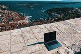 """Working Remotely? Change Your """"Home"""" With These 10 Workation Packages From Hotels Around the World"""