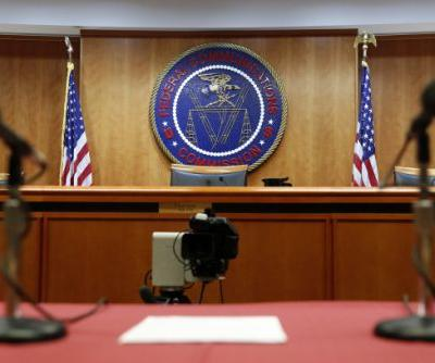 The Senate just voted to uphold net neutrality rules - here's what happens next