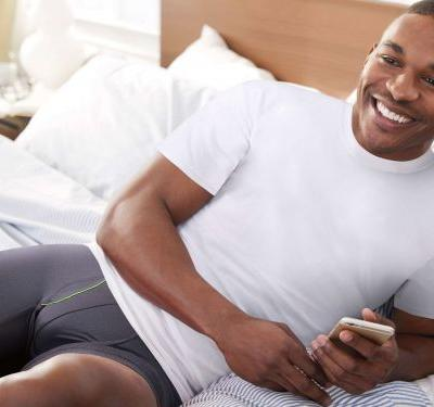 Hanes completely redesigned these affordable boxer briefs to compete with modern startups - and I found them to be super comfortable